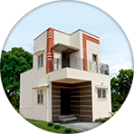 Amarprakash builders chennai review
