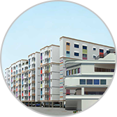 Amarprakash buyer complaints