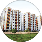 Feedback on Amarprakash builders