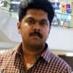 amarprakash customers review