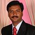 customers amar prakash review