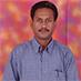 reviews amar prakash customer