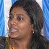 customer review on amar prakash