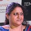customer reviews on amar prakash