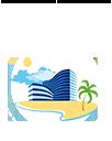 Island Apartments